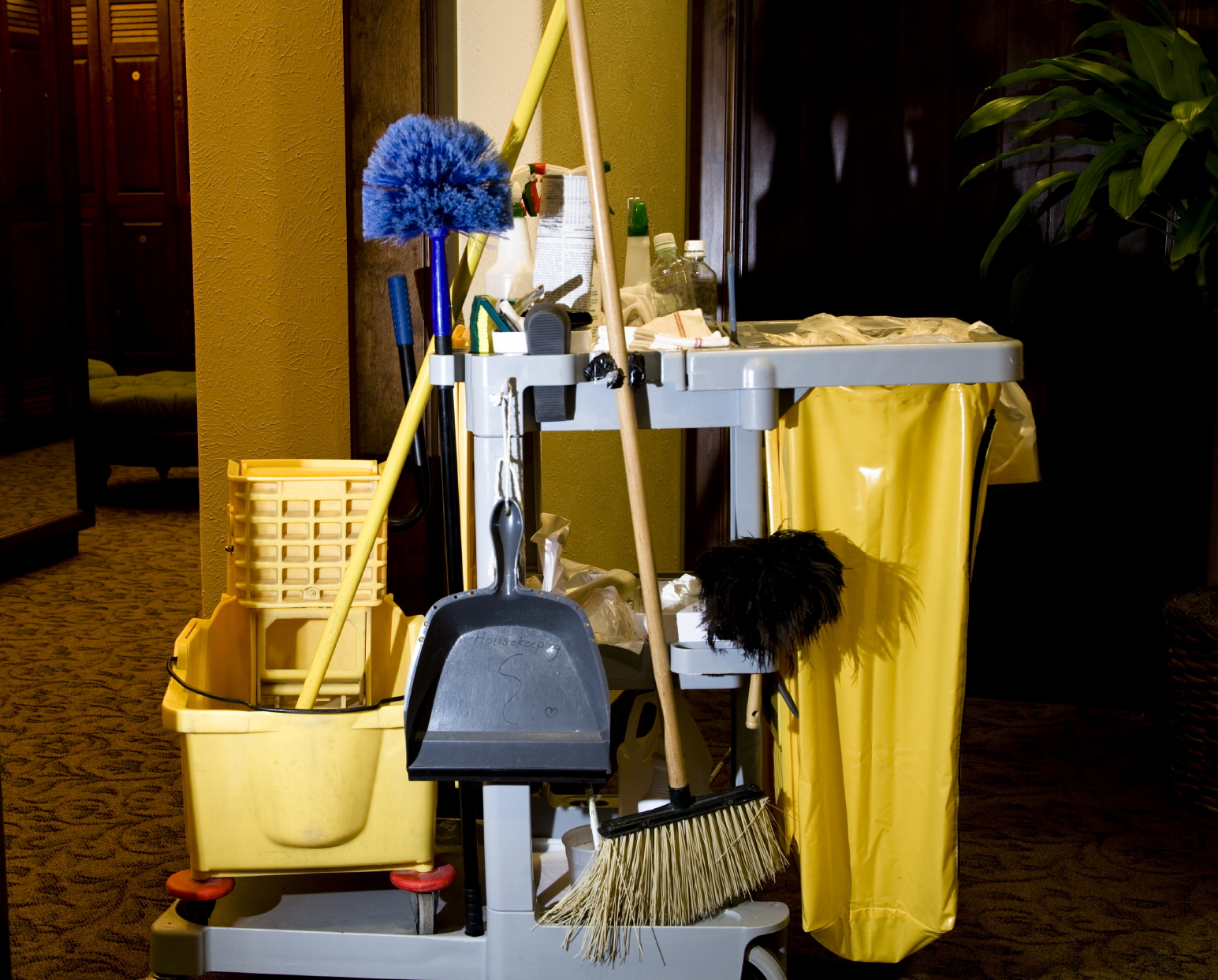 Spartan Chemical Sds Library Contract Cleaners Supply
