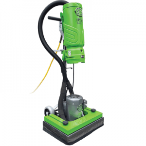 floor machines | janitorial floor machines equipment at contract